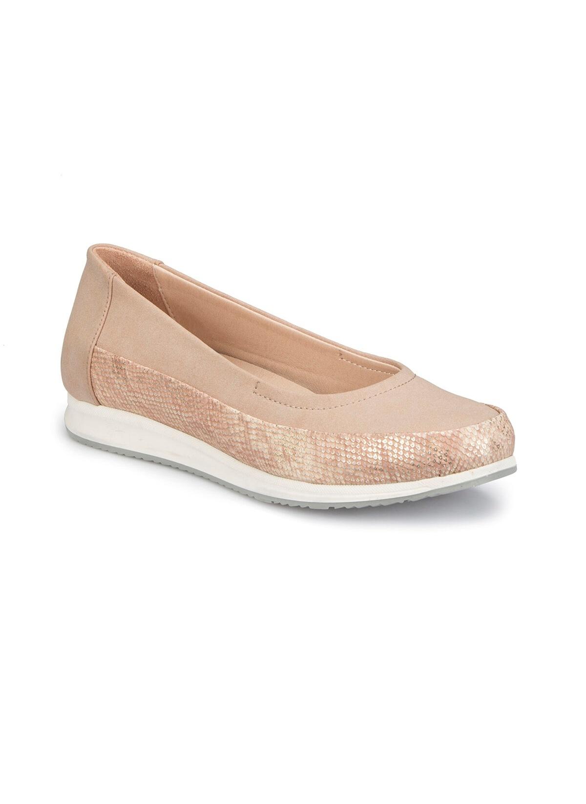Polaris Ayakkabı 81.111316.z Basic Comfort – 47.0 TL